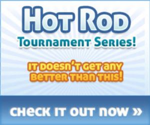 hot_rod_tournament_banner [320x200].jpg